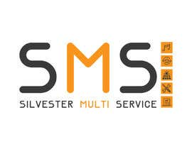 #14 for Make a logo for me (multi service company) by bsliqbal1