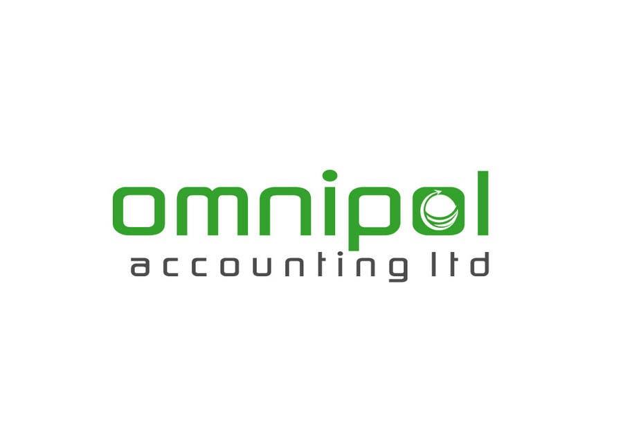 Inscrição nº                                         60                                      do Concurso para                                         Logo Design for sayok and omnipol