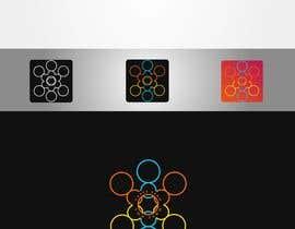 #11 для Logo idea incorporating two elements от joselgarciaf1