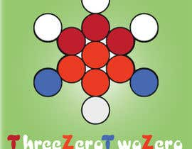 #9 для Logo idea incorporating two elements от Amrzahran11