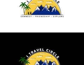 nº 32 pour Improve Current Logo par Robinimmanuvel