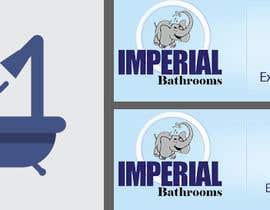 KUBOGRAPHICS tarafından Need 11 Icons Made. için no 2