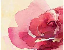 #9 für Erstellen Sie mir ein Blumenmuster von sharif106