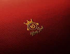 #68 para Logo for music producer por creativehellal
