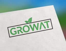 #1055 for Design a logo af designermdaminul