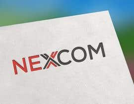 #206 for LOGO DESIGN NXC af Motalibmia