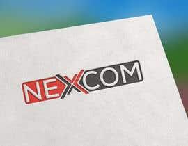 #209 for LOGO DESIGN NXC af Motalibmia