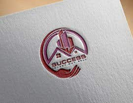 #202 for build me a logo af classydesignbd
