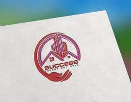 #245 for build me a logo af classydesignbd