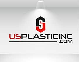 #152 for Logo for Plastic Bottling Company af studio6751