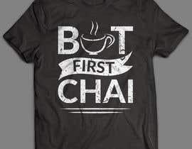 #49 untuk T shirt design needed oleh softboyasad