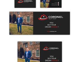 #89 for JONATHAN RANGEL REAL ESTATE PROJECT by bestdesign776