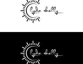 #206 cho I need a logo designed for my name & have it also in theme of a lawyer, human rights feel to it (scales of justice, lady of justice, etc). Modern, professional image. Open to colour options.Name is Lydia Shelly. bởi freelanceshobuj