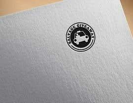 Nro 18 kilpailuun Design a Logo - 16/01/2020 08:34 EST käyttäjältä Mvstudio71