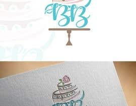 YhanRoseGraphics tarafından Improve the logo and change the text için no 1