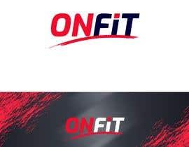 #787 cho Design logo for a new gym bởi kenitg