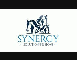 #3 for Synergy Solutions Stinger by Lobilson