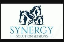 Bài tham dự #24 về Graphic Design cho cuộc thi Synergy Solutions Stinger