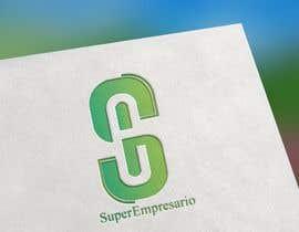 amanatun412 tarafından Create a Logo for a Brand için no 58