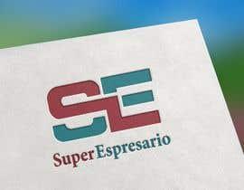 amanatun412 tarafından Create a Logo for a Brand için no 59