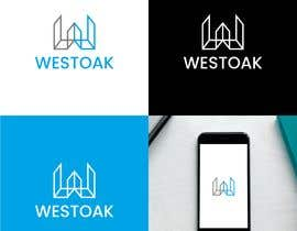"#233 for Create a Company Logo for ""Westoak"" by mydesigns52"