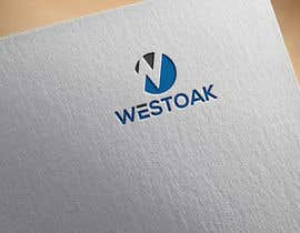"#203 for Create a Company Logo for ""Westoak"" by bluedaycome"