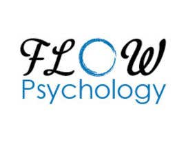 #30 for Logo Design for Flow Psychology af dewmagic
