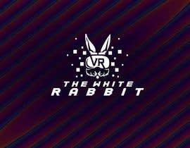 #164 for Logo for Virtual Reality Arcade by estefano1983