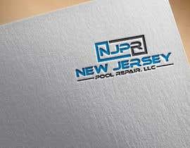 #61 untuk Create a logo oleh moheuddin247