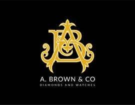 #392 for I need a logo by fadlyhandowo
