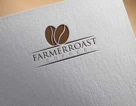 #59 untuk farmer roast oleh solamanmd332