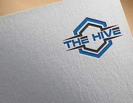 psisterstudio tarafından Create a logo için no 36