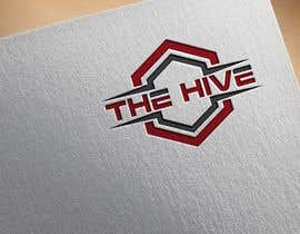 psisterstudio tarafından Create a logo için no 37