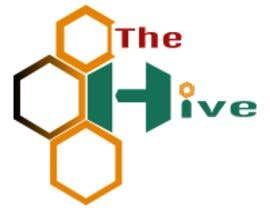 kchauhan0037 tarafından Create a logo için no 53