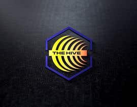 bulbulahmedb33 tarafından Create a logo için no 58