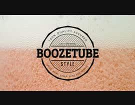 #12 untuk Design youtube video intro oleh itgcreative