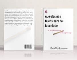 #39 für Design a Book Cover - 17/01/2020 06:41 EST von masummustaqim