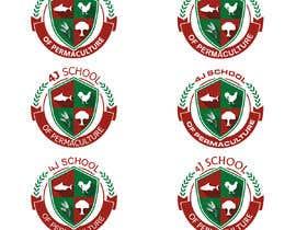 #128 untuk Need a logo oleh DonnaMoawad
