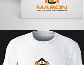 #69 for Logo / Business Cards / shirt designs by ghostpixel123