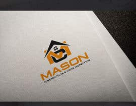 #264 for Logo / Business Cards / shirt designs by ghostpixel123