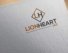 #196 for Design a logo and a unique business card by trisharahman5004