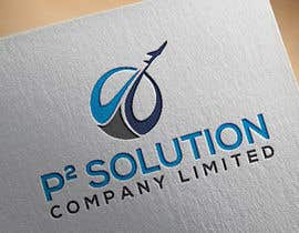 #151 for Create a company logo by mbhuiyan389