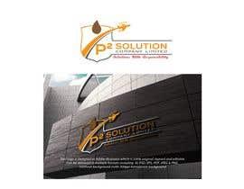#172 for Create a company logo by fasma2929