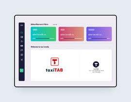 #35 for Design UI for kiosk (tablet) af EmonRafe