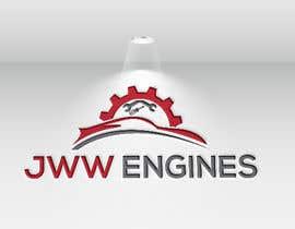 Nro 195 kilpailuun Business Logo käyttäjältä hawatttt