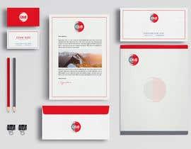 #538 cho Design a logo bởi masudbd1