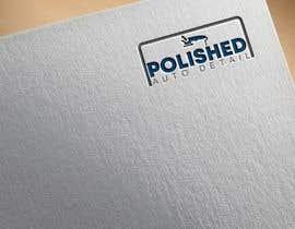 #128 untuk Logo Design for Auto Detailing Business oleh psisterstudio