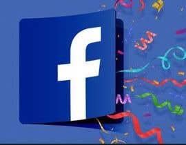 nº 1 pour Facebook Native ads in List View Android par bishalali101