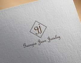 #78 untuk Jewelry Business logo oleh Nahin29