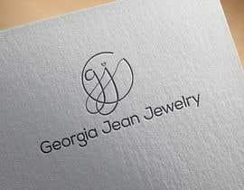 #76 untuk Jewelry Business logo oleh nicetshirtdesign